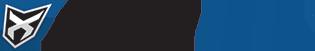 ArmorCord logo